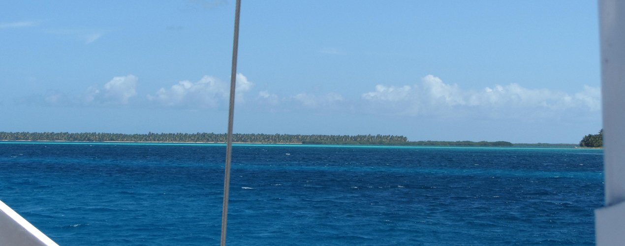 nationalpark del este dominikanska republiken saona island