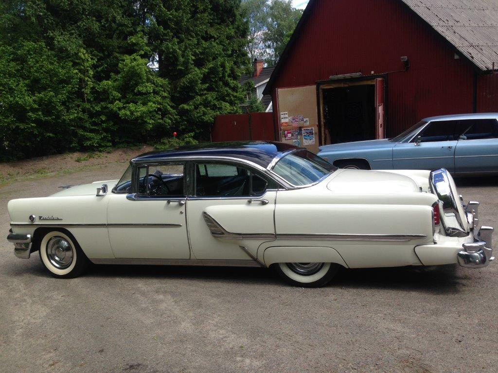 mercury montclair -55 vit original 16