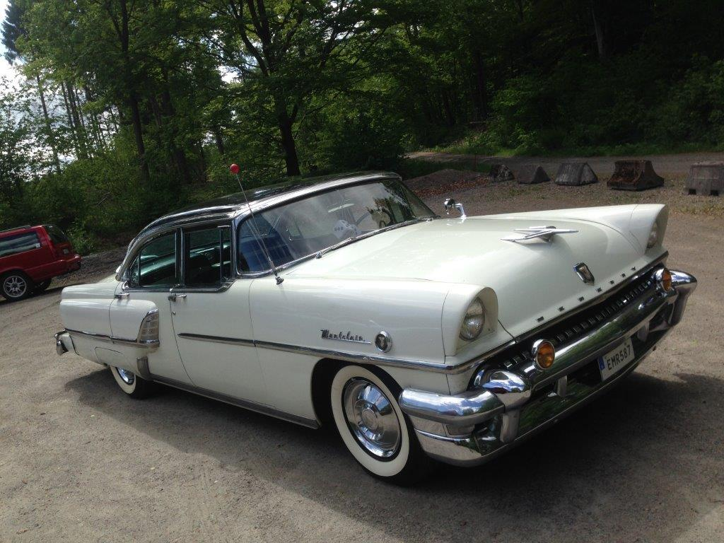 mercury montclair -55 vit original 18